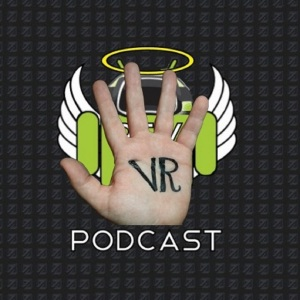 LHVRrev-vr-podcast-logo